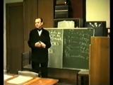 Управление миром. Лекция для ФСБ (Ефимов В.А.) Информация к размышлению