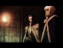 Fate Zero Onegai Einzbern Soudanshitsu SP Extra 06 BD 720p AVC AAC RAW