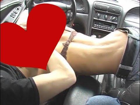 Шкура повелась на деньги 7 | Минет в машине |Изменила парню ради поездки в Доминикана