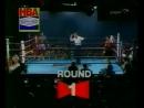 Майк Тайсон - Марк Янг 15 Mike Tyson vs Mark Young 15 бой