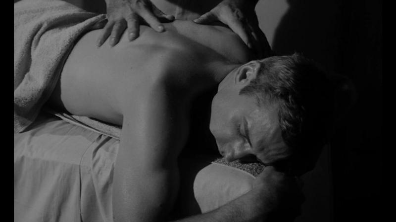 Night Tide (1961, USA) 720 ENG Ночной прилив