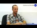 Как живёт Швейцария Познавательное ТВ Максим Гроо