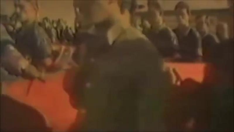монолог пилота Чёрного тюльпана.mp4