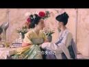 [cn] Красавицы из сундука | Beauties in the Closet 28