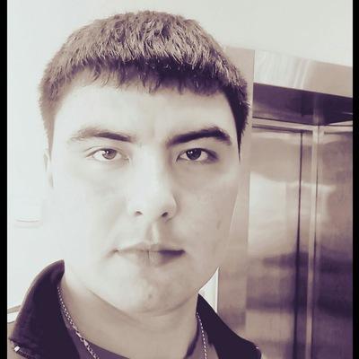 Серёга Михайлов