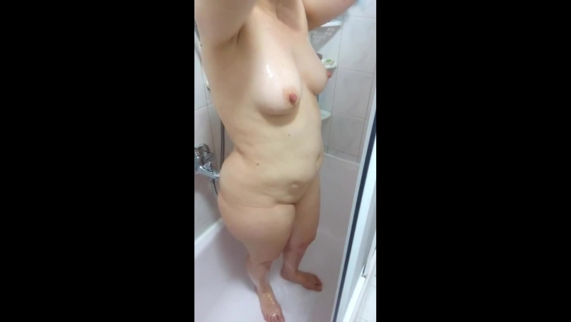 Shower duş
