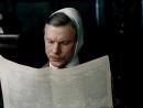 А.Конан Дойл. 2. Шерлок Холмс и Доктор Ватсон. 2 Серия. Кровавая Надпись.