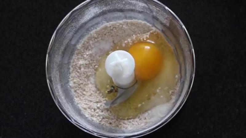 Что приготовить на завтрак 5 ИДЕЙ ДЛЯ ЗАВТРАКА 1