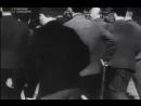 Разстрельный холокост. Нацисты на Украине 1941-1945