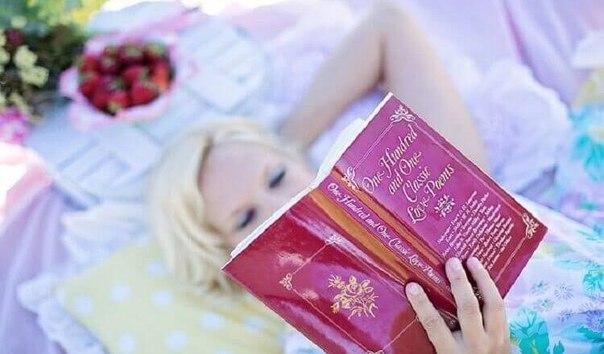 Великолепные стихи о любви Юлии Друниной — это то, что нужно каждому сердцу!