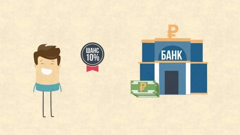 Fast Сервис быстрых лотерей 2 рубля за регистрацию