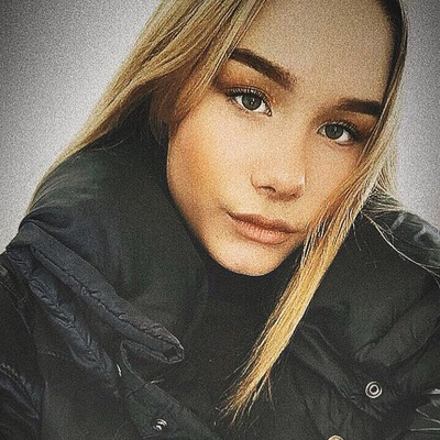 Эмма Филатова