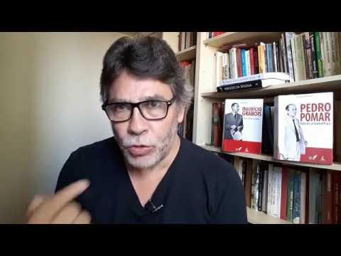 A síntese de Marx sobre a prisão de Lula e a quinta-coluna anti-unidade