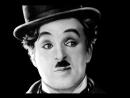 Чарли Чаплин. Короткометражные фильмы.