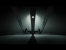 Mr. Freeman, part 02 — А ТЫ ИГРОК Разговор на троих...