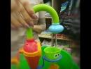 детский душ - игрушка для купания!⛲