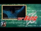 [dragonfox] Kamen Rider Build - 24 (RUSUB)