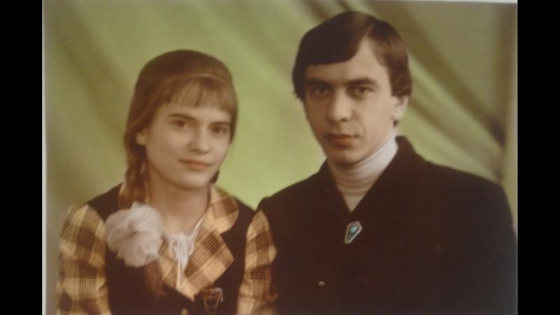 Попова (Осина) Надежда-555555