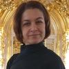 Олеся Щербакова