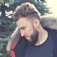 Сергей Снапков