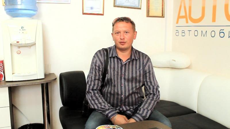 Трейд ин обмен авто в Чебоксарах | Отзыв про NEXTAUTO