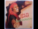 Kung fu fighting (Carl Douglas ''74)