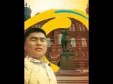 поездка в москву 2014