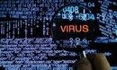 Восстановление файлов и лечение вируса шифровальщика da vinci, enigma, vault, xtbl, cbf