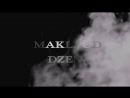 Maklaud Dzen VS Mattpear