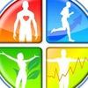 Клуб  ценителей   здоровья