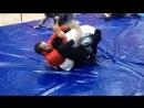 Rober Guard Jin-jitsu 🤙