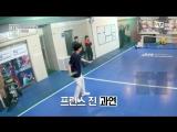 [FULL HD] BTS COMEBACK SHOW | HIGHLIGHT REEL 180524 1080p