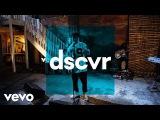 Smino - Netflix & Dusse - Vevo dscvr (Live)
