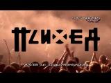 Психея Psycheya - Live at GlavClub 09.10.2015