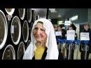 Торгівля з Кримом, повернення Кольченка, смерть Веджиє Кашка < HromadskeTV>