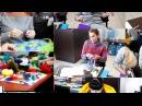 Обучение арт терапии у Елены Тарариной в Киев и онлайн