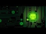 The World Of Goth - Spring 2017 Edition SynthpopEBMDark ElectroIndustrialNew WaveCyberGoth