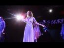 Елена Бахтиярова - Призрак оперы