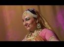 Мы на TV BRICS Душа и тело Магия индийского танца