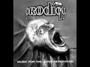 The Prodigy - Voodoo People (Metal Cover)