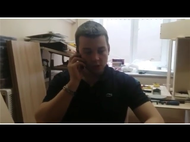💲 Раскрыта коррупционная схема: замешаны препод-звезда и Ковальчук 💲