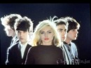 Blondie More Than This Lost in Translation wmv