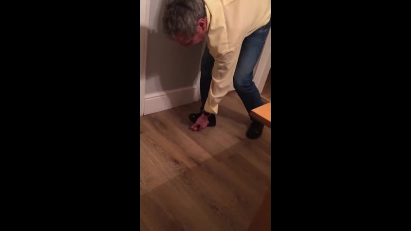 Shows how to stand on an egg · coub, коуб
