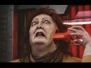 Видео к фильму «Вспомнить всё» 1990 Трейлер дублированный