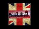 BBC Синтезаторная Британия смотреть кино онлайн