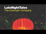 Sebastien Tellier - La Ritournelle (The Cinematic Orchestra LateNightTales)