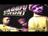 Yaggfu Front - Action Packed Adventure! - (1994) Full Album