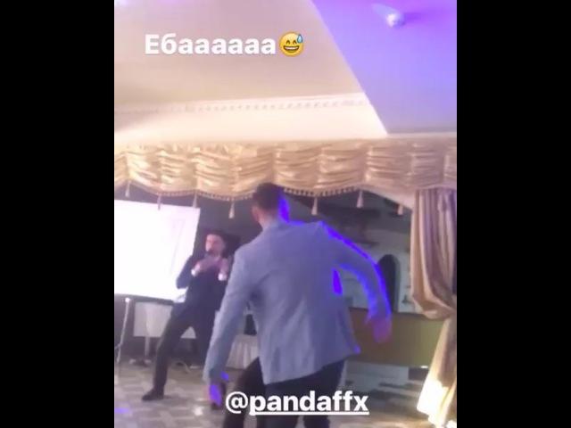Instagram post by Andrey PandaFx Shelkovsky • Sep 24, 2017 at 3:37pm UTC