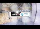 """BETSAFE-Futsal A lygos 7 TURO rungtynės: """"Gargždų Pramogos-SC - Kauno """"Vytis"""""""
