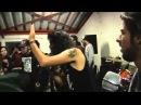 Concerts Fail Compilation ( metal ) momentos graciosos y accidentes